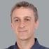 Juan Carlos Madruga