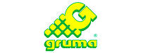 GRUMA_1