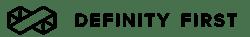 DefinityFirst_Logo_Email