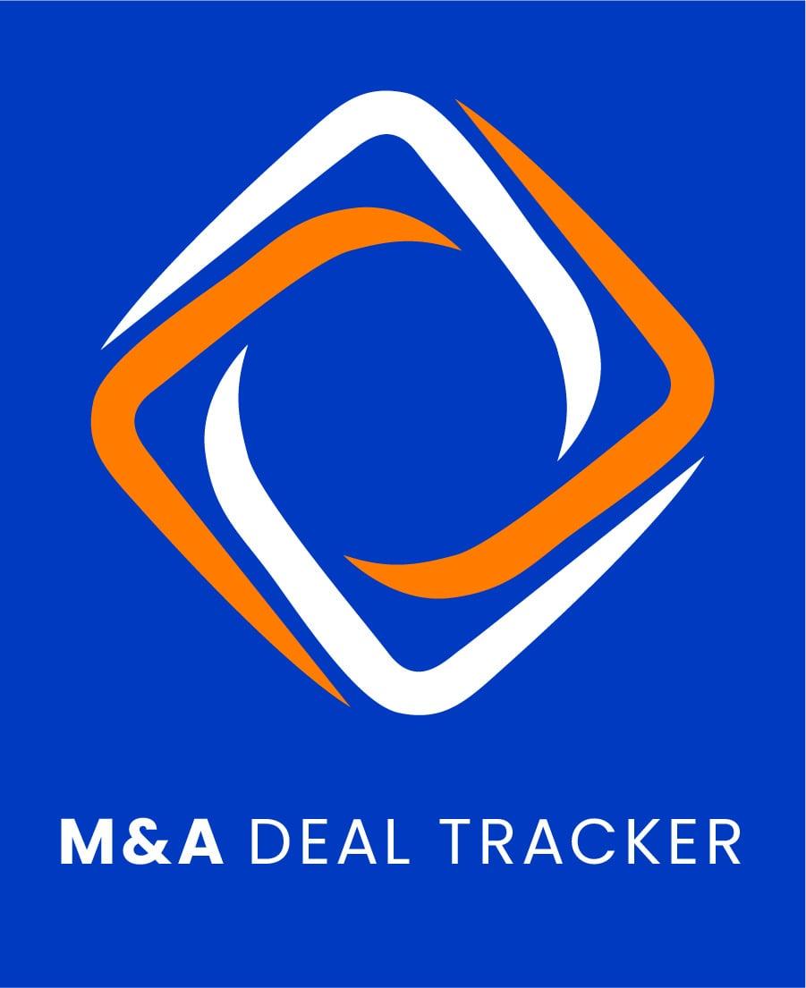 M-A-Tracker_logo